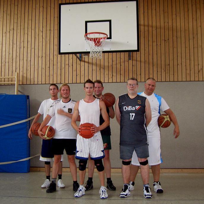 basketball09.07.2010.jpg