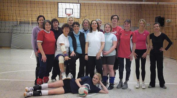volleyball damen 2011.jpg