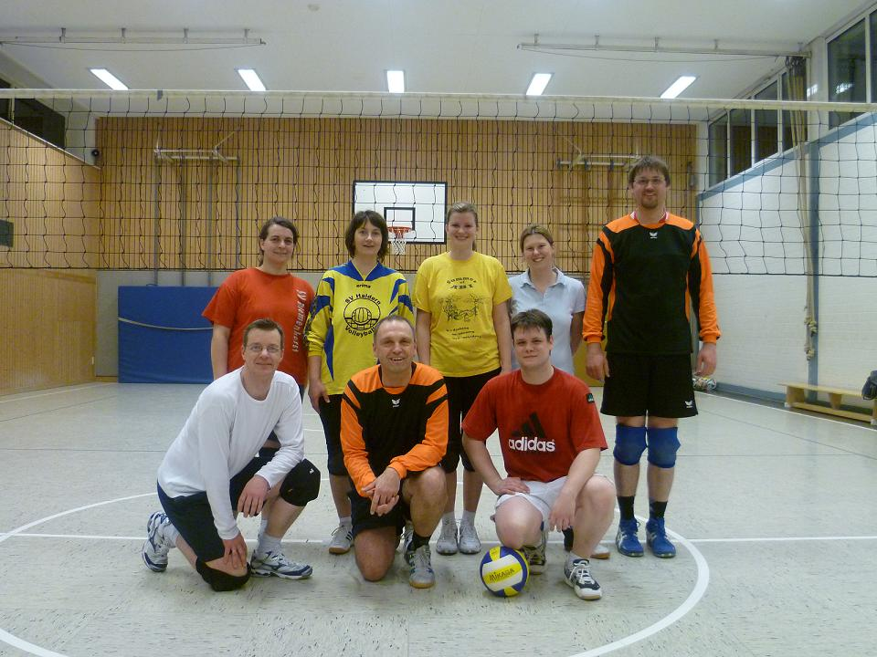 volleyball-mixed-gruppe saison-2011-2012.jpg